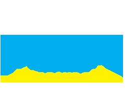 Công ty Cổ Phần Vnnreal-Đầu tư, phân phối bất động sản, Đất Quận 9VNNREAL-