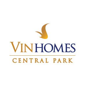 logo - Vinhomes Central Park